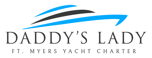 Daddy's Lady | 66ft Luxury Charter Yacht | Ft. Myers, Florida
